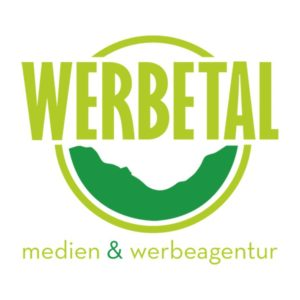 Werbetal Logo